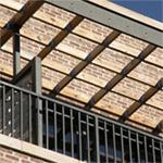 Alles Ber G Nstigen Balkon Sonnenschutz Sichtschutz